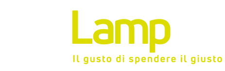 LampOn